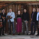 Koncert és Táncház // Forgatag – Marosvásárhely