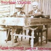 Bonchidai Bál // FONÓ
