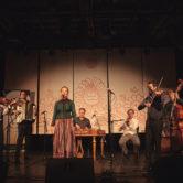 Koncert és Táncház Kapuváron