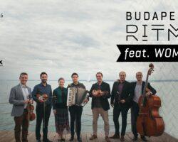 Recorder.blog interjú a Womex magyar fellépőivel